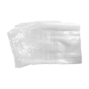 100 anti tarnish rust zip lock bags 4 x 6 for jewelry for Anti tarnish jewelry bags